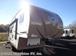 New 2017  Forest River Flagstaff Super Lite/Classic 524RLWS by Forest River from Middleton RV, Inc. in Festus, MO