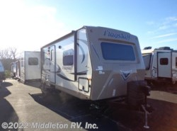 New 2017  Forest River Flagstaff Super Lite/Classic 27RLWS by Forest River from Middleton RV, Inc. in Festus, MO