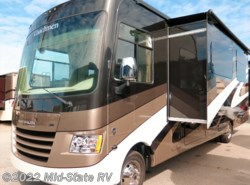 New 2016  Coachmen Mirada 35KB by Coachmen from Mid-State RV Center in Byron, GA