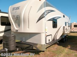 New 2016  Forest River Work and Play 25WB by Forest River from Mid-State RV Center in Byron, GA