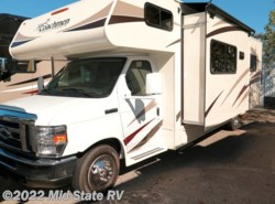 New 2016  Coachmen Freelander  29KS by Coachmen from Mid-State RV Center in Byron, GA