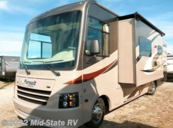 New 2016 Coachmen Pursuit 33BH available in Byron, Georgia