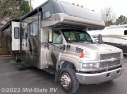 Used 2007  Gulf Stream Endura 6362 by Gulf Stream from Mid-State RV Center in Byron, GA