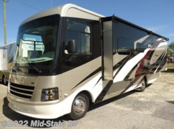 New 2017  Coachmen Pursuit 30FW by Coachmen from Mid-State RV Center in Byron, GA