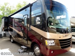 New 2017  Coachmen Mirada 31FW by Coachmen from Mid-State RV Center in Byron, GA