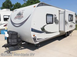 Used 2012  Skyline Koala 29DS by Skyline from Mid-State RV Center in Byron, GA