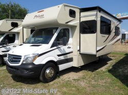 Used 2016 Coachmen Prism 2200 LE available in Byron, Georgia