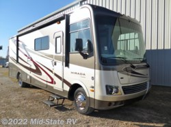 Used 2013  Coachmen Mirada 29DS by Coachmen from Mid-State RV Center in Byron, GA