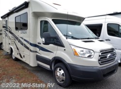 New 2017 Coachmen Orion T24RB available in Byron, Georgia
