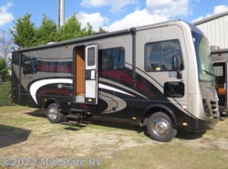 Used 2016  Fleetwood Flair 29T by Fleetwood from Mid-State RV Center in Byron, GA