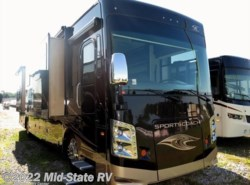 New 2018 Coachmen Sportscoach 404RB available in Byron, Georgia