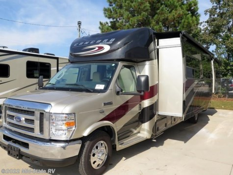 2018 Coachmen Concord 300DS Ford