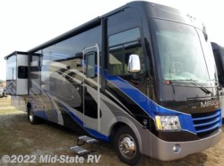New 2018 Coachmen Mirada 35LS available in Byron, Georgia