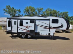 New 2016  Heartland RV Sundance XLT  269TS by Heartland RV from Midway RV Center in Grand Rapids, MI