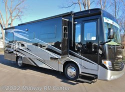 New 2017  Newmar Ventana LE  3412 by Newmar from Midway RV Center in Grand Rapids, MI