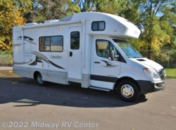 Used 2010  Itasca Navion  24K by Itasca from Midway RV Center in Grand Rapids, MI