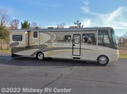 Used 2004  Newmar Mountain Aire  3781 by Newmar from Midway RV Center in Grand Rapids, MI