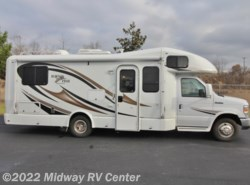 Used 2012  Born Free   by Born Free from Midway RV Center in Grand Rapids, MI