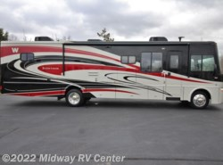Used 2013  Winnebago Sightseer  36V