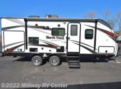 New 2017  Newmar Dutch Star  22RBK by Newmar from Midway RV Center in Grand Rapids, MI