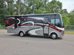New 2018 Newmar Bay Star Sport 2903 available in Grand Rapids, Michigan