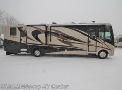 Used 2011 Newmar Canyon Star 3920 available in Grand Rapids, Michigan