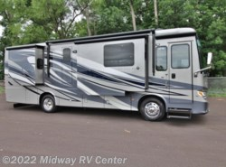 New 2018 Newmar Ventana 3436 available in Grand Rapids, Michigan