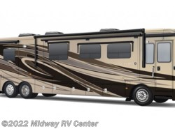 New 2018 Newmar Ventana 3709 available in Grand Rapids, Michigan