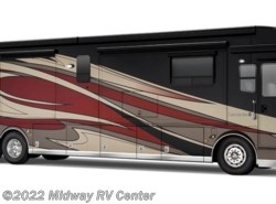 New 2018 Newmar London Aire 4531 available in Grand Rapids, Michigan