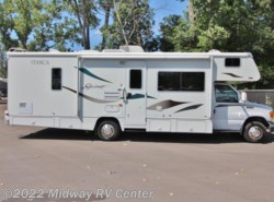 Used 2008 Itasca Spirit 28B available in Grand Rapids, Michigan