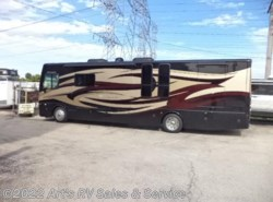 Used 2014  Fleetwood Excursion 35B by Fleetwood from Art's RV Sales & Service in Glen Ellyn, IL