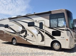 New 2017  Thor Motor Coach Windsport 31S W/Jacks, 2nd A/C, 5.5KW Gen, Ext. Kitchen by Thor Motor Coach from Motor Home Specialist in Alvarado, TX