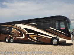 New 2017  Entegra Coach Anthem 44B Luxury Bath & 1/2 RV for Sale at MHSRV.com by Entegra Coach from Motor Home Specialist in Alvarado, TX