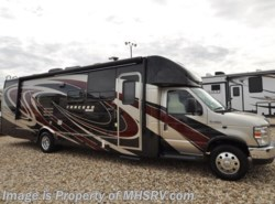 New 2017  Coachmen Concord 300DS Class C RV for Sale at Motor Home Specialist by Coachmen from Motor Home Specialist in Alvarado, TX