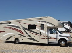 New 2017  Fleetwood Jamboree 31U RV for Sale at MHSRV.com W/Auto Leveling