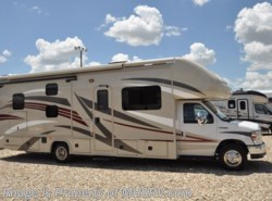 New 2017  Fleetwood Jamboree 30D Bunk Model RV for Sale at MHSRV.com by Fleetwood from Motor Home Specialist in Alvarado, TX