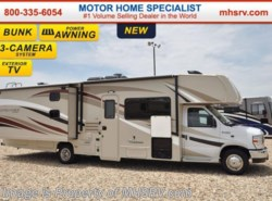 New 2017  Coachmen Leprechaun 310BH Bunk House RV for Sale at MHSRV.com by Coachmen from Motor Home Specialist in Alvarado, TX