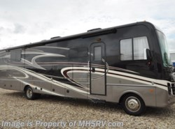 New 2017  Holiday Rambler Vacationer XE 34S Bath & 1/2 Class A RV for Sale at MHSRV by Holiday Rambler from Motor Home Specialist in Alvarado, TX