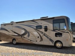 New 2017  Thor Motor Coach Windsport 35C Bath & 1/2 RV for Sale at MHSRV W/Jacks & Ext by Thor Motor Coach from Motor Home Specialist in Alvarado, TX