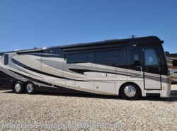 New 2017 Monaco RV Diplomat 43D Bath & 1/2 Luxury Diesel RV for Sale available in Alvarado, Texas