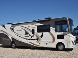 New 2017  Thor Motor Coach Hurricane 34J Bunks, Power Loft, Ext Kitchen, Res Fridge, 4 by Thor Motor Coach from Motor Home Specialist in Alvarado, TX