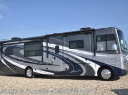New 2017  Thor Motor Coach Challenger 37KT RV for Sale W/King Bed & Theater Seats by Thor Motor Coach from Motor Home Specialist in Alvarado, TX