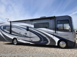 New 2017  Thor Motor Coach Challenger 36TL RV for Sale W/Theater Seats, King Bed by Thor Motor Coach from Motor Home Specialist in Alvarado, TX