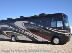 New 2017  Thor Motor Coach Miramar 34.2 Coach for Sale W/Ext. Kitchen & King Bed by Thor Motor Coach from Motor Home Specialist in Alvarado, TX