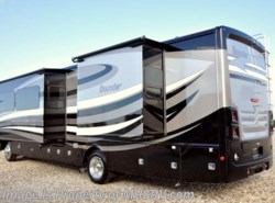 New 2017  Fleetwood Bounder 36H Bunk Model, Bath & 1/2 RV for Sale W/King Bed by Fleetwood from Motor Home Specialist in Alvarado, TX