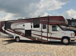 Used 2016  Coachmen Leprechaun 319DSF W/2 Slides by Coachmen from Motor Home Specialist in Alvarado, TX