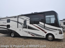 New 2017  Coachmen Pursuit 33BHP Bunk House Coach for Sale at MHSRV W/Ext TV by Coachmen from Motor Home Specialist in Alvarado, TX