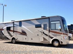 New 2017  Coachmen Mirada 35LS Bath & 1/2 Coach for Sale at MHSRV Ext TV by Coachmen from Motor Home Specialist in Alvarado, TX