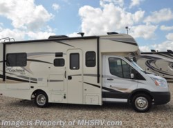 New 2017  Coachmen Freelander  Micro Mini 20CB Sprinter RV for Sale at MHSRV by Coachmen from Motor Home Specialist in Alvarado, TX