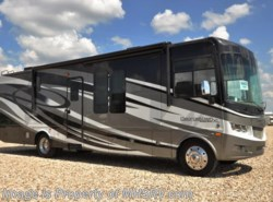 Used 2014  Forest River Georgetown XL with 3 slides